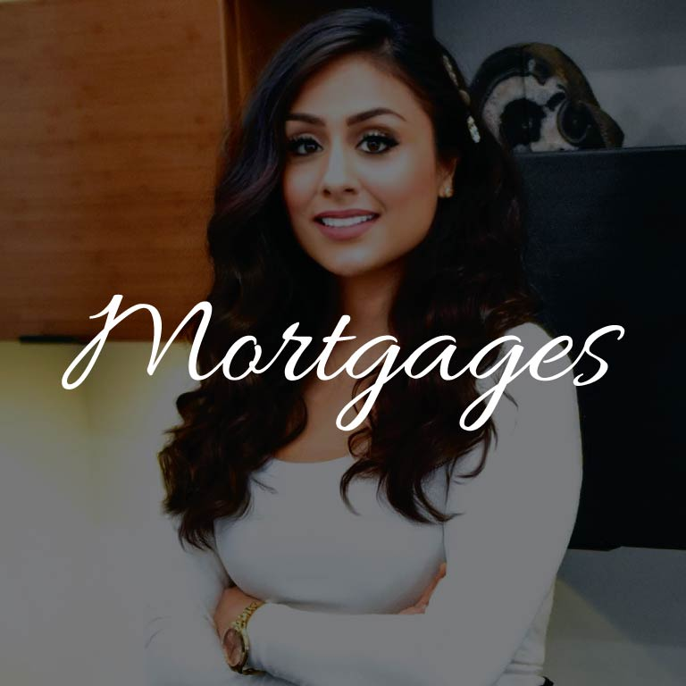 Sukhu Babrah - Mortgage Professional with Dominion Lending Centres Mortgage Mentors Grande Prairie