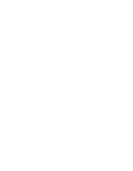 2020 Startup List - Canada's New Top Growth Companies